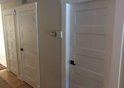 Patricia doors